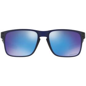 Oakley Holbrook Mix Cykelbriller blå